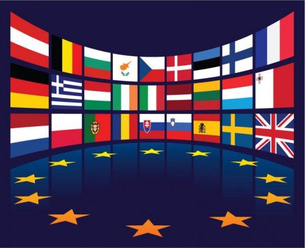 Бельгия готова взять на себя председательство в  ЕС